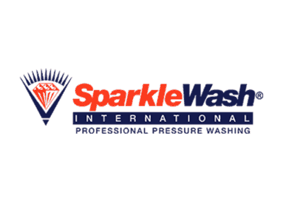 Sparkle Wash International