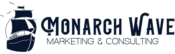 Monarch Wave Marketing