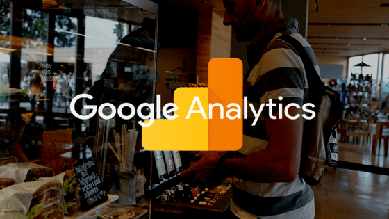 The Local Business Guide to Google Analytics