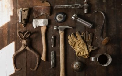 My Favorite Marketing Tools for Small Businesses